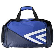 Umbro Diamond Holdall -blue - Sportovní taška