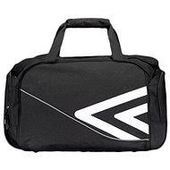 Umbro Diamond Holdall - black - Sportovní taška