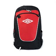 Umbro Team Red - Backpack