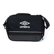 Umbro Medical Bag - Sportovní taška