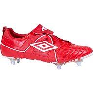 Umbro SPECIALI PRO ENGLAND SG - Football Boots
