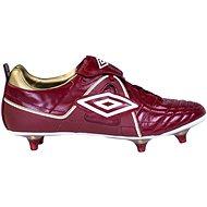 Umbro SPECIALI A-SG - Football Boots