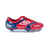 Umbro STEALTH PRO SG - Football Boots