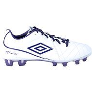 Umbro SPECIALI 4 PRO HG - Football Boots