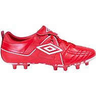Umbro SPECIALI PRO ENGLAND HG - Football Boots