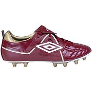 Umbro SPECIALI A-HG - Football Boots
