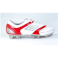 Umbro STEALTH PRO HG - Football Boots