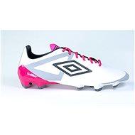 Umbro Velocita PRO FG - Football Boots