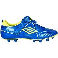Umbro SPECIALI A-HG - Football Boots