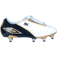 Umbro SX-VALOR II A SG - Football Boots