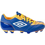 Umbro DECCO FG JNR - Football Boots