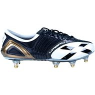 Umbro Revolution X A KTK SG - Football Boots