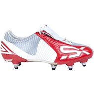 Umbro SX VALOR SG - Football Boots