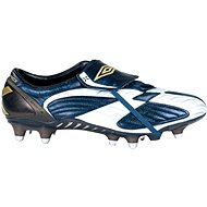 Umbro X BOOT III HGM - Football Boots