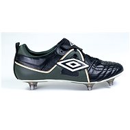 Umbro SPECIALI SG - Football Boots