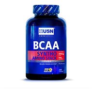 USN BCAA Syntho Stack, 240 Tablets