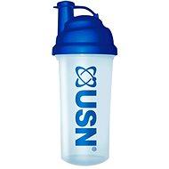 USN Shaker, Blue, 750ml - Shaker