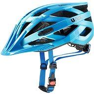 Uvex I-Vo Cc, Lightblue-Blue M/L - Helma na kolo