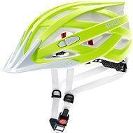 Uvex I-Vo Cc, Neon Lime Mat S/M - Helma na kolo