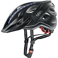 Uvex City Light, L - Bike helmet