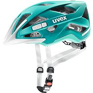 Uvex City Active, S / M - Bike helmet