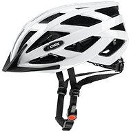 Uvex I-Vo, White - Helma na kolo