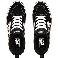 VansMN Filmore - Casual Shoes