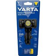 Varta Indestructible H20 Pro 3 AAA
