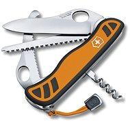 Victorinox Hunter XT - Nůž