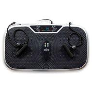 Bodi-Tek Vibration training gym 2 - Vibrační plošina