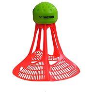 Victor Air Shuttle - Badmintonový míč