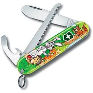 Victorinox Victorinox Set Rabbit Edition