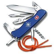 Victorinox SKIPPER  - Nůž