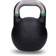 Vipro Kettlebell 24kg filled - Kettlebell