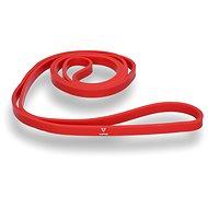 Vipro Crossfit guma - 13 mm