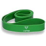 Vipro Crossfit guma - 45 mm