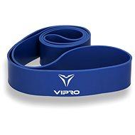 Vipro Crossfit guma - 64 mm
