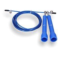 VIPRO Crossfit modré