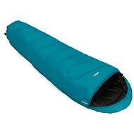 Vango Atlas Bondi Blue 250 - Spací pytel