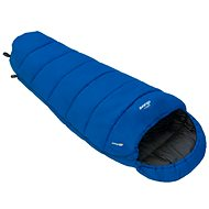 Vango Wilderness Cobalt Junior - Sleeping Bag
