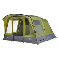 Vango Amalfi AirBeam Herbal 500 - Stan