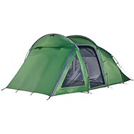 Vango Beta Alloy Cactus 550 XL - Stan