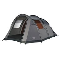 Vango Winslow Cloud Grey 500 - Stan
