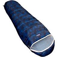 Vango Atlas Pro River Blue 100L - Spací pytel