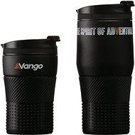Vango Magma Mug Short 240 ml - Termohrnek