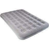 Vango Airbed Nocturne Grey Double - Mattress