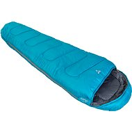 Vango Atlas 250 Bondi Blue - Spací pytel