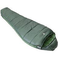 Vango Nitestar Alpha 250 - Sleeping Bag