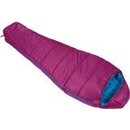 Vango Nitestar Alpha 250S - Sleeping Bag