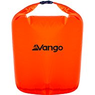 Vango Dry Bag Orange 30 - Nepromokavý vak